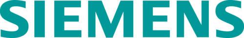 Siemens logo-jpg
