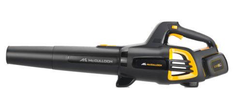 MC58GB 2-jpg