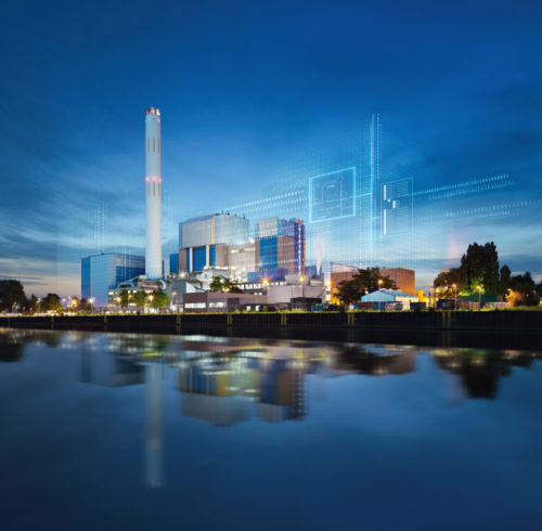 Siemens BTFC2080Site industriel-jpg