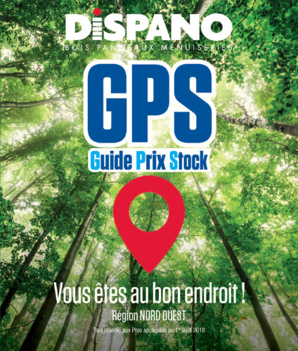 DispanoCouverture GPS 2018-jpg