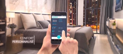 SiemensSmart Hotel Solution-png