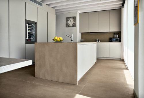 Decoceram – Carrelage Concrete marque Gigacer-jpg