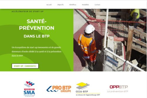 accelerateur sante prevention-jpg
