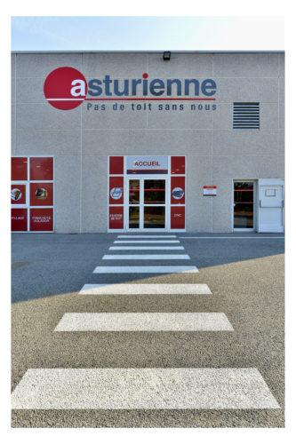 AsturienneLe Muy entree – Franck Follet-jpg