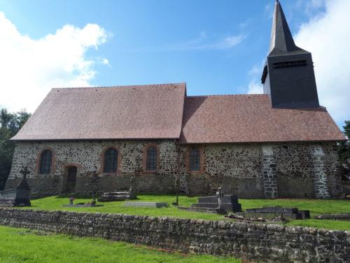 Chapelle Saint Jean-Baptiste des Noyers 1-jpg