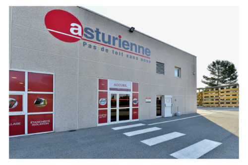 AsturienneLe Muy entree 2 – Franck Follet-jpg
