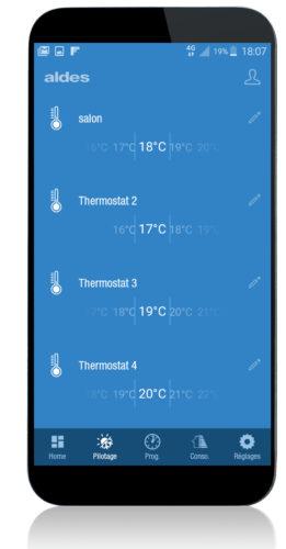 AldesConnectconfortthermique3-jpg