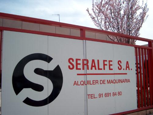 SERALFE-jpg