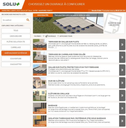 Solu amenagement exterieur-jpg