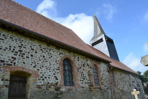 Chapelle Saint Jean-Baptiste des Noyers 4-JPG