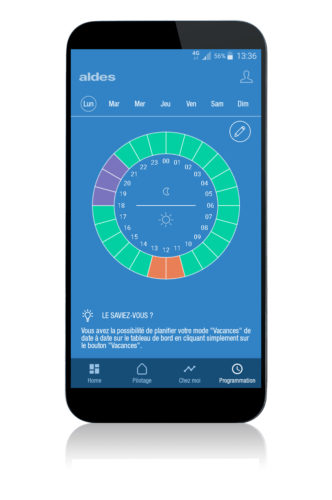 AldesConnectSmartphoneProgrammationAir-jpg