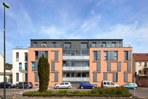 Sens 46 logements  Germain PLOUVIER Photographe 3-jpg