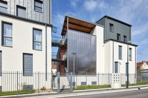 Sens 46 logements  Germain PLOUVIER Photographe-jpg