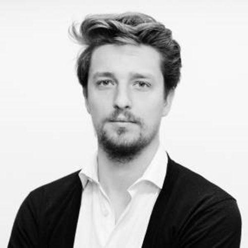 Lucas le Bell CEO de CerbAir-jpg