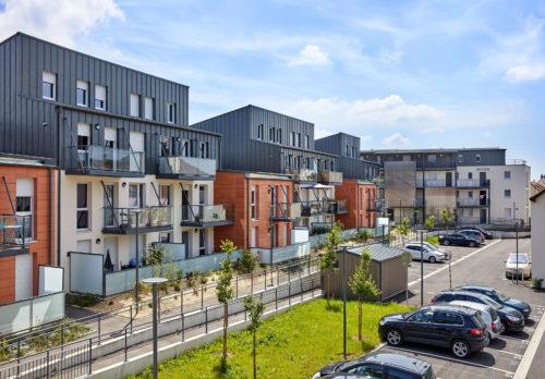 Sens 46 logements  Germain PLOUVIER Photographe2-jpg