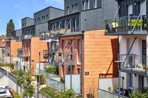 Sens 46 logements  Germain PLOUVIER Photographe 4-jpg