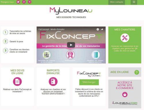 LouineauMyLouineau-jpg