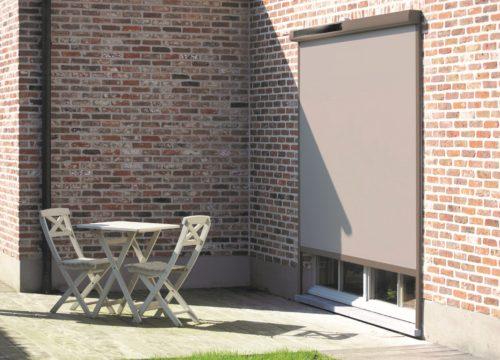 SoprofenScreen exterieur ZIP motorisation solaire-jpg