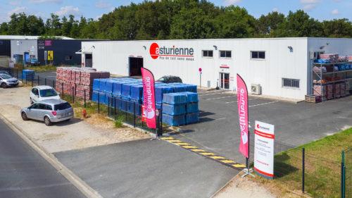 Asturienne Bordeaux Eysines  2018Patrick Chatelain 7-jpg
