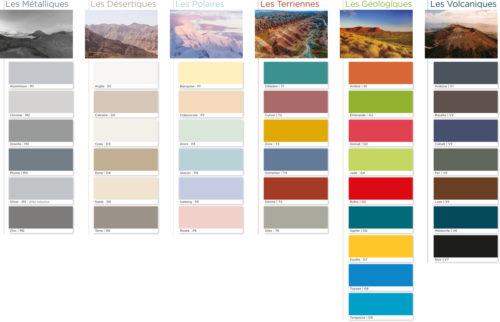 Eurocoustic-offre decorative-nuancier-credit Eurocoustic-jpg