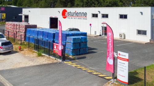 Asturienne Bordeaux Eysines  2018Patrick Chatelain 8-jpg