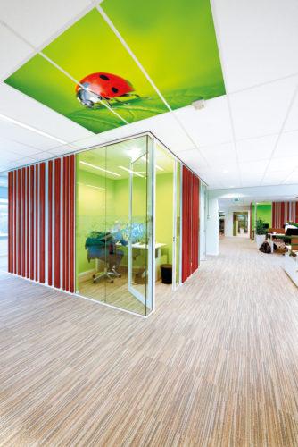 Eurocoustic-MyConcept-bureaux 4-credit Eurocoustic-jpg