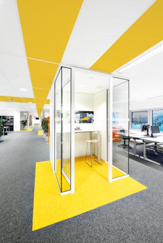 Eurocoustic-EuroColors-bureaux-credit Eurocoustic-jpg