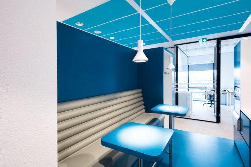 Eurocoustic-EuroColors-bureaux 3-credit Eurocoustic-jpg