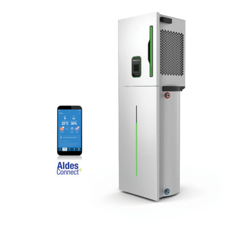 ALDEST-One AquaAIR 5-jpg
