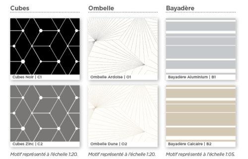 Eurocoustic-Palette-EuroDesign-credit Eurocoustic-jpg