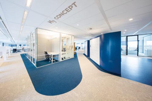 Eurocoustic-MyConcept-bureaux 3-credit Eurocoustic-jpg
