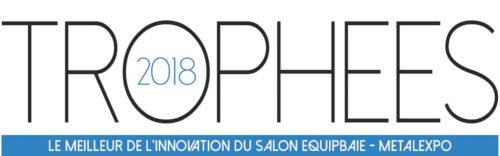 Logo Trophees 2018FR-jpg
