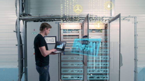 Siemens BTDesigo Control Pointseptembre 2018-jpg