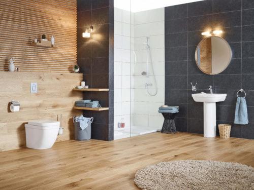 Salle de bains Euro Ceramic GROHE-jpg