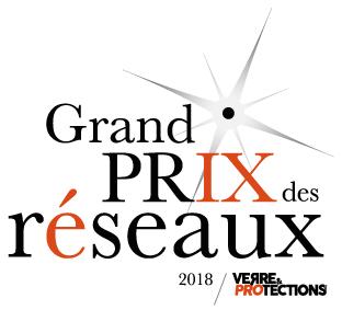 LogoGrand-PrixreseauxVPM-jpg