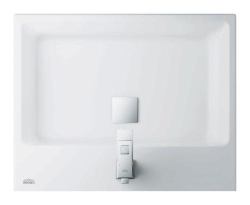 GROHE  Cube Ceramics detoure 2-jpg