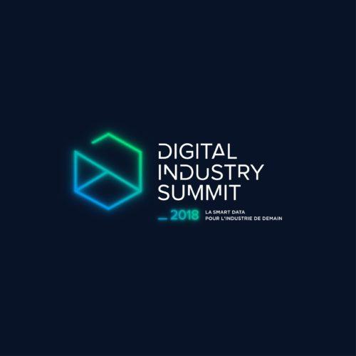 Logo DIS18 Siemens Atosoctobre 2018-jpg