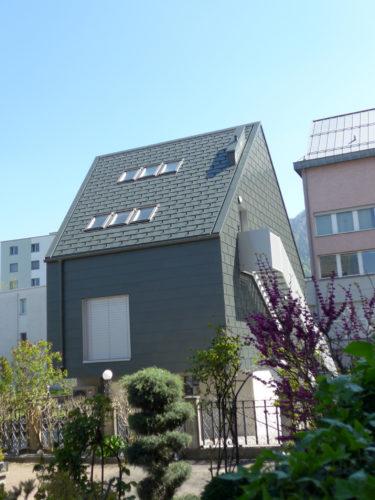 Nouvelle toiture couleur ardoise-JPG