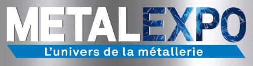 Logo Metalexpo-jpg