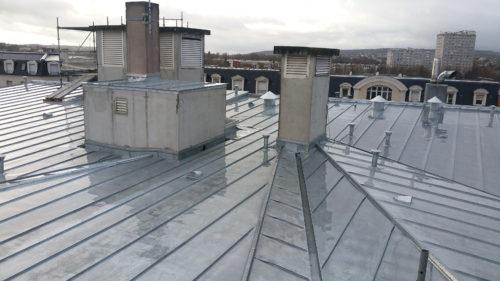 Specificite toiture tres faible pente et contraintes-jpg
