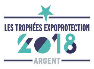 2- LogoTrophes-EXPOPROTECT-ARGENT-jpg