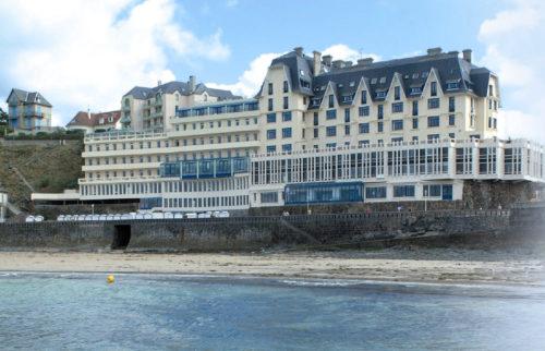Siemens BTLe Normandy-jpg
