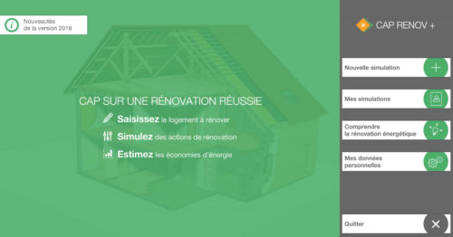 CAP RENOV – Accueil-jpg