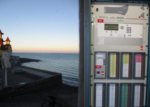 Siemens BTLe NormandyPhoto centrale incendie N1-jpg