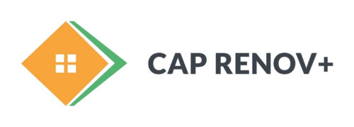 CAP RENOV – Logo-jpg