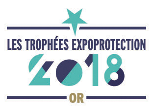 1- LogoTrophes-EXPOPROTECT-OR-jpg