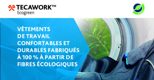 TEN CATE PROTECTING FABRICS – Tecawork Ecogreen-jpg