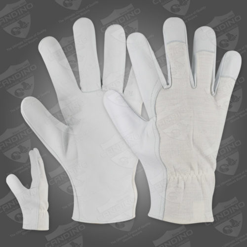 CANDINO GROUP OF INDUSTRIES – ASSEMBLY GLOVES CG-106-jpg