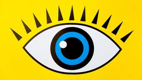 MY MENTAL ENERGY PRO – COPRO – Vigilance et presence attentive-JPG