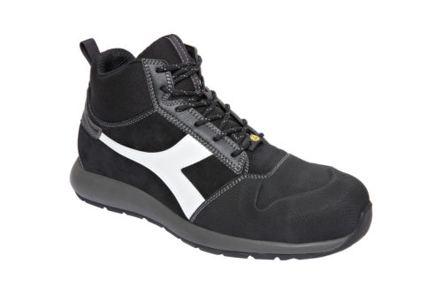 DIADORA UTILITY  – D-Lift HIgh-jpg